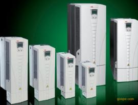 ABB 通用变频器ACS550-01-195A-4