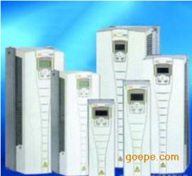 ABB�L�C水泵用��l器ACS510-01-246A-4 �F�供��