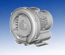 1.5KW高压旋涡气泵