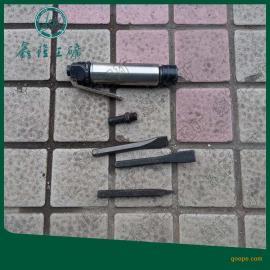 CZ2.5气铲 直柄式小型气铲 手拿气铲