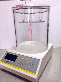 蛋白粉铁罐密封性测试仪 食品包装密封测试仪