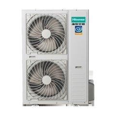 海信中央空调(1.8匹)HVR-50KFD/G2FZBp/PNH