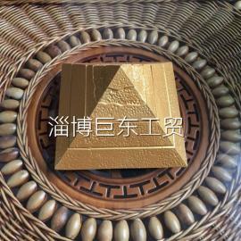 金字塔厂家|9厘米车载金字塔|金字塔尺寸定制