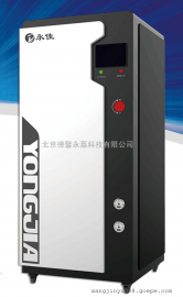 真空镀膜制冷机组超低温深冷机