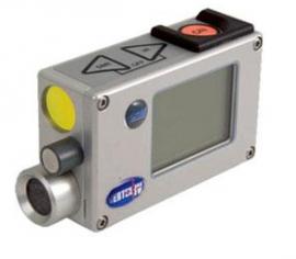 超声波测高、测距仪SYS-Vertex IV