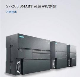 西门子PLC模块CPU SR40