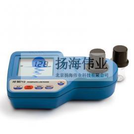 0.00到2.50mg/L磷酸盐测定仪