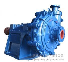 ZGB�P式高�P程渣�{泵�o套�~��o板泥�{泵高�t合金配件�R全