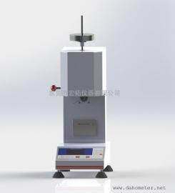 溶体质量流动速率仪(MFR)