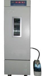 人工气候箱SYS-SRG系列