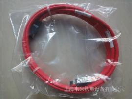 REXROTH电缆RKB0011/005,0