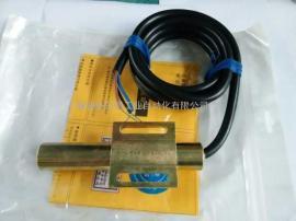 CK-3型磁控�_�P|磁性接近�_�P