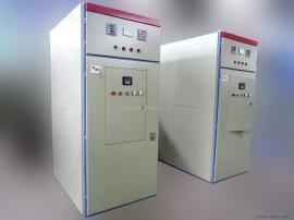 国家民生 水利行业配套软起动装置 TGRJ免维护固态软启动柜