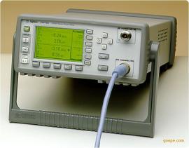 E4416A 单通道功率计