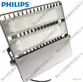 �w利浦�敉�LED投光��BVP382 200W�a�^��/港口��