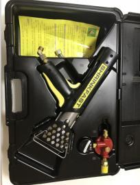 精品展示 瓦斯枪 瓦斯收缩枪 美国原装 品种多样