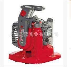 叶红汽油水泵、便携式抽水泵、叶红1寸便携式水泵MP3000