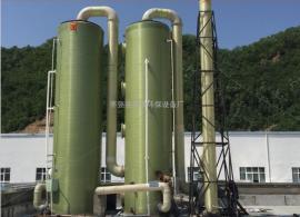 氨氮废水吹脱塔厂家@康平氨氮废水吹脱塔厂家