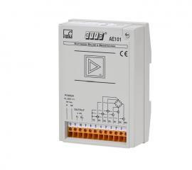 德国 1-AE301 超低价格 超快货期