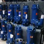 北京大兴污水泵销售厂家!污水泵销售厂家直销!质量杠杠的啊