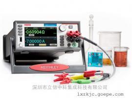 吉时利稳压器测试仪2450-EC 2460-EC 2461-EC