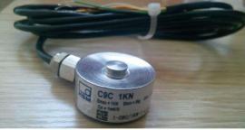 德国HBM 1-C9C/200N 超低价格 超快货期