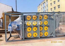 滤筒除尘器A新型滤筒除尘器A焊接车间烟尘治理