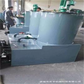 高效印刷厂油墨废水处理设备意义