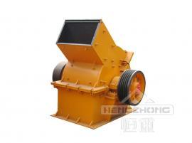 破碎机型号,厂价,参数,功能,耗材