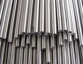 不锈钢精益管,不锈钢管,二代精益管