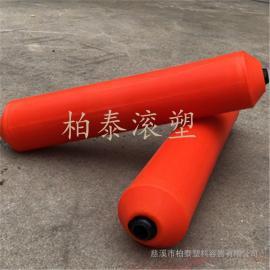 螺栓固定组合式塑料拦污栅生产批发厂家