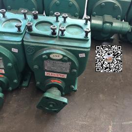 60YHCB30�A弧�X�油泵�|�S泵�I