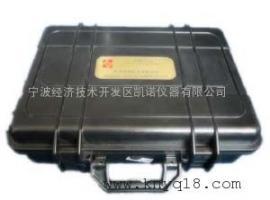 AWA6228+声级计户外噪声监测箱