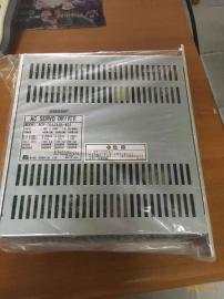 供应;`TAISE`三相零位电力调整器 TSCR-4-4-125P