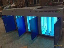 UV光氧催化一体机