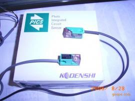 供应;德国`KRIWAN INDUSTRIE-ELECTRONIK`马达保护器