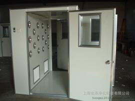 彩钢板风淋室/简易风淋室/风淋室价格