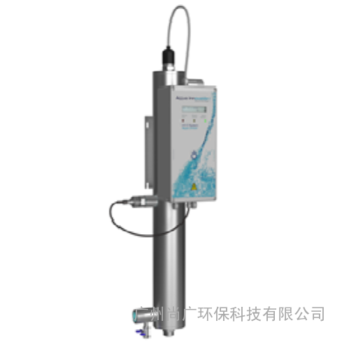 A-LCD系列紫外消毒器
