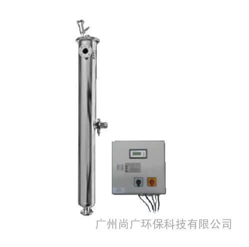PH/UXP-PH系列紫外消毒器