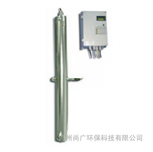 VAP TOC系列紫外消毒器