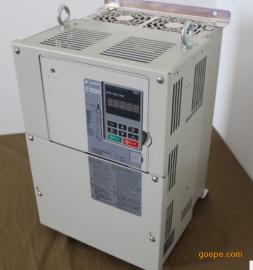 安川E1000风机水泵用变频器EB4A0072 37KW
