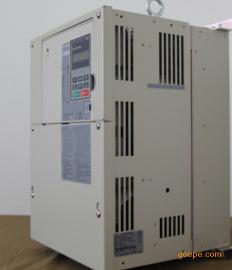 CIMR-EB4A0250 |132KW 安川风机水泵用变频器