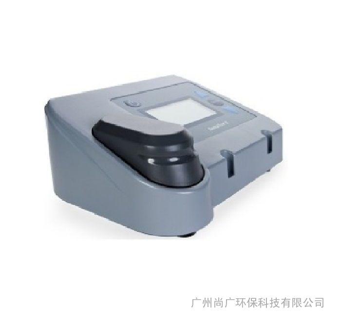 DeltaTox® II型便携式生物毒性检测仪