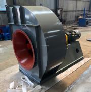 G4-73-8D锅炉风机/锅炉鼓风机