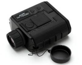 激光测距测高仪TruPulse 360(R)