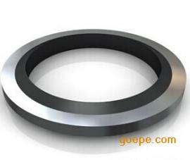 食品级不锈钢组合垫圈B+S油封螺丝密封垫圈