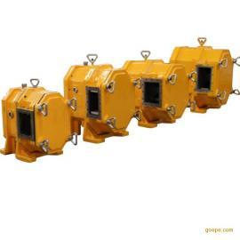 秦平厂家生产3寸铸铁凸轮泵转子泵PUMP