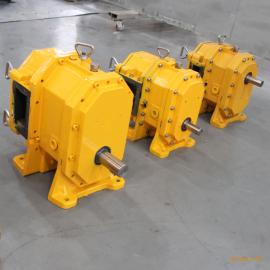 秦平厂家直销5寸污泥输送泵凸轮泵转子泵