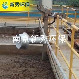 QJB2.5/8-400/3-740 ��水��拌�C