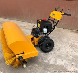 FH-15150自动扫雪机